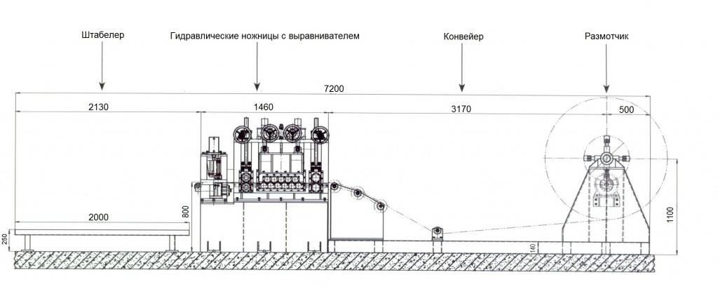 Линия поперечной нарезки схема.jpg